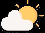 v2-website-graphic-weather-02 1 (1)
